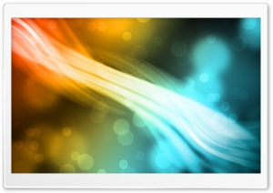 Colors Wing HD Wide Wallpaper for Widescreen