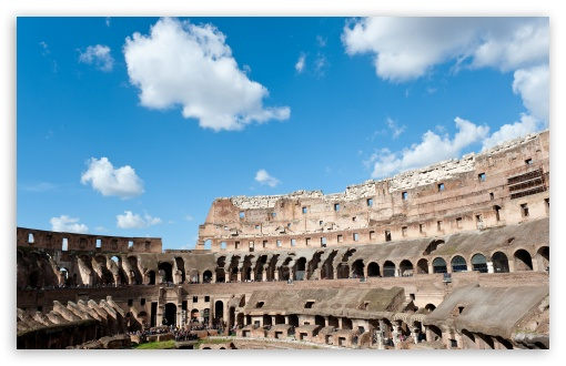 Colosseum HD wallpaper for Wide 16:10 5:3 Widescreen WHXGA WQXGA WUXGA WXGA WGA ; HD 16:9 High Definition WQHD QWXGA 1080p 900p 720p QHD nHD ; UHD 16:9 WQHD QWXGA 1080p 900p 720p QHD nHD ; Standard 4:3 5:4 3:2 Fullscreen UXGA XGA SVGA QSXGA SXGA DVGA HVGA HQVGA devices ( Apple PowerBook G4 iPhone 4 3G 3GS iPod Touch ) ; Tablet 1:1 ; iPad 1/2/Mini ; Mobile 4:3 5:3 3:2 16:9 5:4 - UXGA XGA SVGA WGA DVGA HVGA HQVGA devices ( Apple PowerBook G4 iPhone 4 3G 3GS iPod Touch ) WQHD QWXGA 1080p 900p 720p QHD nHD QSXGA SXGA ;