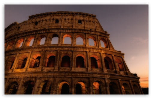 Colosseum Amphitheatre, Rome, Italy ❤ 4K UHD Wallpaper for Wide 16:10 5:3 Widescreen WHXGA WQXGA WUXGA WXGA WGA ; 4K UHD 16:9 Ultra High Definition 2160p 1440p 1080p 900p 720p ; UHD 16:9 2160p 1440p 1080p 900p 720p ; Standard 3:2 Fullscreen DVGA HVGA HQVGA ( Apple PowerBook G4 iPhone 4 3G 3GS iPod Touch ) ; Mobile 5:3 3:2 16:9 - WGA DVGA HVGA HQVGA ( Apple PowerBook G4 iPhone 4 3G 3GS iPod Touch ) 2160p 1440p 1080p 900p 720p ;
