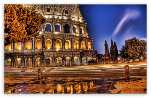 Colosseum HDR ❤ 4K UHD Wallpaper for Wide 16:10 5:3 Widescreen WHXGA WQXGA WUXGA WXGA WGA ; 4K UHD 16:9 Ultra High Definition 2160p 1440p 1080p 900p 720p ; Standard 4:3 5:4 Fullscreen UXGA XGA SVGA QSXGA SXGA ; iPad 1/2/Mini ; Mobile 4:3 5:3 16:9 5:4 - UXGA XGA SVGA WGA 2160p 1440p 1080p 900p 720p QSXGA SXGA ;
