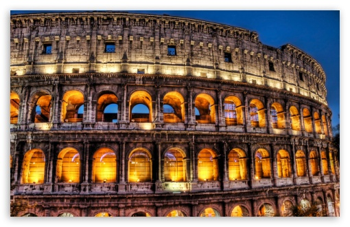 Colosseum HDR 1 HD wallpaper for Wide 16:10 5:3 Widescreen WHXGA WQXGA WUXGA WXGA WGA ; HD 16:9 High Definition WQHD QWXGA 1080p 900p 720p QHD nHD ; Standard 4:3 5:4 3:2 Fullscreen UXGA XGA SVGA QSXGA SXGA DVGA HVGA HQVGA devices ( Apple PowerBook G4 iPhone 4 3G 3GS iPod Touch ) ; Tablet 1:1 ; iPad 1/2/Mini ; Mobile 4:3 5:3 3:2 16:9 5:4 - UXGA XGA SVGA WGA DVGA HVGA HQVGA devices ( Apple PowerBook G4 iPhone 4 3G 3GS iPod Touch ) WQHD QWXGA 1080p 900p 720p QHD nHD QSXGA SXGA ;