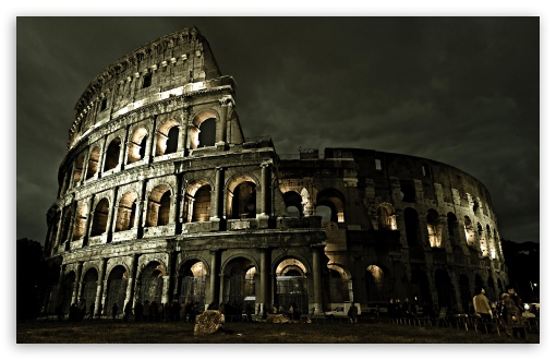 COLOSSEUM NIGHT SIDE ❤ 4K UHD Wallpaper for Wide 16:10 5:3 Widescreen WHXGA WQXGA WUXGA WXGA WGA ; 4K UHD 16:9 Ultra High Definition 2160p 1440p 1080p 900p 720p ; Standard 4:3 3:2 Fullscreen UXGA XGA SVGA DVGA HVGA HQVGA ( Apple PowerBook G4 iPhone 4 3G 3GS iPod Touch ) ; iPad 1/2/Mini ; Mobile 4:3 5:3 3:2 16:9 - UXGA XGA SVGA WGA DVGA HVGA HQVGA ( Apple PowerBook G4 iPhone 4 3G 3GS iPod Touch ) 2160p 1440p 1080p 900p 720p ;