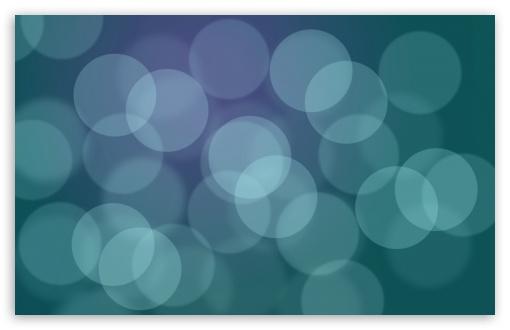 Colour ❤ 4K UHD Wallpaper for Wide 16:10 5:3 Widescreen WHXGA WQXGA WUXGA WXGA WGA ; 4K UHD 16:9 Ultra High Definition 2160p 1440p 1080p 900p 720p ; Standard 4:3 5:4 3:2 Fullscreen UXGA XGA SVGA QSXGA SXGA DVGA HVGA HQVGA ( Apple PowerBook G4 iPhone 4 3G 3GS iPod Touch ) ; Tablet 1:1 ; iPad 1/2/Mini ; Mobile 4:3 5:3 3:2 16:9 5:4 - UXGA XGA SVGA WGA DVGA HVGA HQVGA ( Apple PowerBook G4 iPhone 4 3G 3GS iPod Touch ) 2160p 1440p 1080p 900p 720p QSXGA SXGA ;