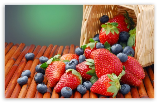 Coloured Fresh Fruits HD wallpaper for Wide 16:10 5:3 Widescreen WHXGA WQXGA WUXGA WXGA WGA ; HD 16:9 High Definition WQHD QWXGA 1080p 900p 720p QHD nHD ; Standard 4:3 5:4 3:2 Fullscreen UXGA XGA SVGA QSXGA SXGA DVGA HVGA HQVGA devices ( Apple PowerBook G4 iPhone 4 3G 3GS iPod Touch ) ; Tablet 1:1 ; iPad 1/2/Mini ; Mobile 4:3 5:3 3:2 16:9 5:4 - UXGA XGA SVGA WGA DVGA HVGA HQVGA devices ( Apple PowerBook G4 iPhone 4 3G 3GS iPod Touch ) WQHD QWXGA 1080p 900p 720p QHD nHD QSXGA SXGA ;