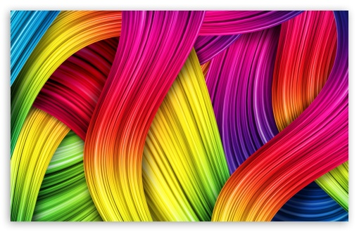 Colourful ❤ 4K UHD Wallpaper for Wide 16:10 5:3 Widescreen WHXGA WQXGA WUXGA WXGA WGA ; 4K UHD 16:9 Ultra High Definition 2160p 1440p 1080p 900p 720p ; Standard 4:3 5:4 3:2 Fullscreen UXGA XGA SVGA QSXGA SXGA DVGA HVGA HQVGA ( Apple PowerBook G4 iPhone 4 3G 3GS iPod Touch ) ; Tablet 1:1 ; iPad 1/2/Mini ; Mobile 4:3 5:3 3:2 16:9 5:4 - UXGA XGA SVGA WGA DVGA HVGA HQVGA ( Apple PowerBook G4 iPhone 4 3G 3GS iPod Touch ) 2160p 1440p 1080p 900p 720p QSXGA SXGA ;