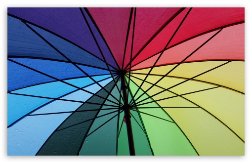 Colourful Umbrella ❤ 4K UHD Wallpaper for Wide 16:10 5:3 Widescreen WHXGA WQXGA WUXGA WXGA WGA ; 4K UHD 16:9 Ultra High Definition 2160p 1440p 1080p 900p 720p ; UHD 16:9 2160p 1440p 1080p 900p 720p ; Standard 4:3 5:4 3:2 Fullscreen UXGA XGA SVGA QSXGA SXGA DVGA HVGA HQVGA ( Apple PowerBook G4 iPhone 4 3G 3GS iPod Touch ) ; Smartphone 5:3 WGA ; Tablet 1:1 ; iPad 1/2/Mini ; Mobile 4:3 5:3 3:2 16:9 5:4 - UXGA XGA SVGA WGA DVGA HVGA HQVGA ( Apple PowerBook G4 iPhone 4 3G 3GS iPod Touch ) 2160p 1440p 1080p 900p 720p QSXGA SXGA ;