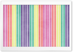 Colours Ultra HD Wallpaper for 4K UHD Widescreen desktop, tablet & smartphone