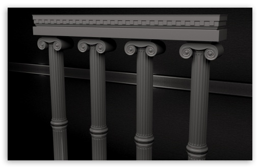Column UltraHD Wallpaper for Wide 16:10 5:3 Widescreen WHXGA WQXGA WUXGA WXGA WGA ; 8K UHD TV 16:9 Ultra High Definition 2160p 1440p 1080p 900p 720p ; Standard 4:3 5:4 3:2 Fullscreen UXGA XGA SVGA QSXGA SXGA DVGA HVGA HQVGA ( Apple PowerBook G4 iPhone 4 3G 3GS iPod Touch ) ; Tablet 1:1 ; iPad 1/2/Mini ; Mobile 4:3 5:3 3:2 16:9 5:4 - UXGA XGA SVGA WGA DVGA HVGA HQVGA ( Apple PowerBook G4 iPhone 4 3G 3GS iPod Touch ) 2160p 1440p 1080p 900p 720p QSXGA SXGA ;