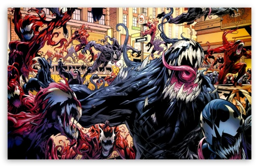 Comics Chaos HD wallpaper for Wide 16:10 5:3 Widescreen WHXGA WQXGA WUXGA WXGA WGA ; HD 16:9 High Definition WQHD QWXGA 1080p 900p 720p QHD nHD ; Standard 4:3 5:4 3:2 Fullscreen UXGA XGA SVGA QSXGA SXGA DVGA HVGA HQVGA devices ( Apple PowerBook G4 iPhone 4 3G 3GS iPod Touch ) ; Tablet 1:1 ; iPad 1/2/Mini ; Mobile 4:3 5:3 3:2 16:9 5:4 - UXGA XGA SVGA WGA DVGA HVGA HQVGA devices ( Apple PowerBook G4 iPhone 4 3G 3GS iPod Touch ) WQHD QWXGA 1080p 900p 720p QHD nHD QSXGA SXGA ;