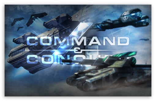 Command And Conquer 4 Prowler HD wallpaper for Wide 16:10 5:3 Widescreen WHXGA WQXGA WUXGA WXGA WGA ; HD 16:9 High Definition WQHD QWXGA 1080p 900p 720p QHD nHD ; Mobile 5:3 16:9 - WGA WQHD QWXGA 1080p 900p 720p QHD nHD ;