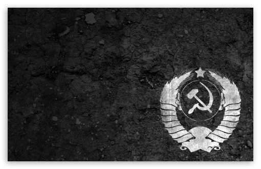 Communism HD wallpaper for Wide 16:10 5:3 Widescreen WHXGA WQXGA WUXGA WXGA WGA ; HD 16:9 High Definition WQHD QWXGA 1080p 900p 720p QHD nHD ; Standard 4:3 5:4 3:2 Fullscreen UXGA XGA SVGA QSXGA SXGA DVGA HVGA HQVGA devices ( Apple PowerBook G4 iPhone 4 3G 3GS iPod Touch ) ; Tablet 1:1 ; iPad 1/2/Mini ; Mobile 4:3 5:3 3:2 16:9 5:4 - UXGA XGA SVGA WGA DVGA HVGA HQVGA devices ( Apple PowerBook G4 iPhone 4 3G 3GS iPod Touch ) WQHD QWXGA 1080p 900p 720p QHD nHD QSXGA SXGA ;