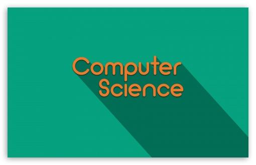 Computer Science ❤ 4K UHD Wallpaper for Wide 16:10 5:3 Widescreen WHXGA WQXGA WUXGA WXGA WGA ; 4K UHD 16:9 Ultra High Definition 2160p 1440p 1080p 900p 720p ; Standard 4:3 5:4 3:2 Fullscreen UXGA XGA SVGA QSXGA SXGA DVGA HVGA HQVGA ( Apple PowerBook G4 iPhone 4 3G 3GS iPod Touch ) ; Tablet 1:1 ; iPad 1/2/Mini ; Mobile 4:3 5:3 3:2 16:9 5:4 - UXGA XGA SVGA WGA DVGA HVGA HQVGA ( Apple PowerBook G4 iPhone 4 3G 3GS iPod Touch ) 2160p 1440p 1080p 900p 720p QSXGA SXGA ;