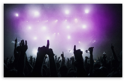 Concert HD wallpaper for Standard 4:3 5:4 Fullscreen UXGA XGA SVGA QSXGA SXGA ; Wide 16:10 5:3 Widescreen WHXGA WQXGA WUXGA WXGA WGA ; HD 16:9 High Definition WQHD QWXGA 1080p 900p 720p QHD nHD ; Other 3:2 DVGA HVGA HQVGA devices ( Apple PowerBook G4 iPhone 4 3G 3GS iPod Touch ) ; Mobile VGA WVGA iPhone iPad PSP Phone - VGA QVGA Smartphone ( PocketPC GPS iPod Zune BlackBerry HTC Samsung LG Nokia Eten Asus ) WVGA WQVGA Smartphone ( HTC Samsung Sony Ericsson LG Vertu MIO ) HVGA Smartphone ( Apple iPhone iPod BlackBerry HTC Samsung Nokia ) Sony PSP Zune HD Zen ; Tablet 2 ;