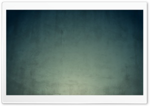 Concrete Wall HD Wide Wallpaper for Widescreen