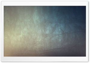 Concrete Wall Traces HD Wide Wallpaper for Widescreen