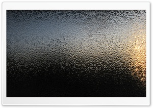 Condensation HD Wide Wallpaper for 4K UHD Widescreen desktop & smartphone
