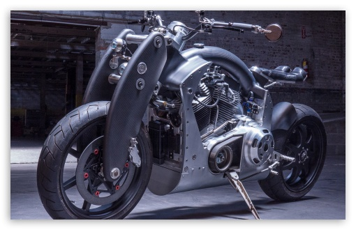 Confederate B120 Wraith Motorcycle UltraHD Wallpaper for Wide 16:10 5:3 Widescreen WHXGA WQXGA WUXGA WXGA WGA ; 8K UHD TV 16:9 Ultra High Definition 2160p 1440p 1080p 900p 720p ; Standard 3:2 Fullscreen DVGA HVGA HQVGA ( Apple PowerBook G4 iPhone 4 3G 3GS iPod Touch ) ; Mobile 5:3 3:2 16:9 - WGA DVGA HVGA HQVGA ( Apple PowerBook G4 iPhone 4 3G 3GS iPod Touch ) 2160p 1440p 1080p 900p 720p ;