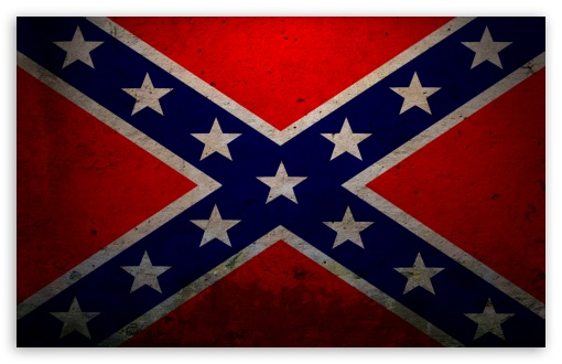 Confederate Flag HD wallpaper for Wide 16:10 5:3 Widescreen WHXGA WQXGA WUXGA WXGA WGA ; HD 16:9 High Definition WQHD QWXGA 1080p 900p 720p QHD nHD ; Standard 4:3 5:4 3:2 Fullscreen UXGA XGA SVGA QSXGA SXGA DVGA HVGA HQVGA devices ( Apple PowerBook G4 iPhone 4 3G 3GS iPod Touch ) ; Tablet 1:1 ; iPad 1/2/Mini ; Mobile 4:3 5:3 3:2 16:9 5:4 - UXGA XGA SVGA WGA DVGA HVGA HQVGA devices ( Apple PowerBook G4 iPhone 4 3G 3GS iPod Touch ) WQHD QWXGA 1080p 900p 720p QHD nHD QSXGA SXGA ;