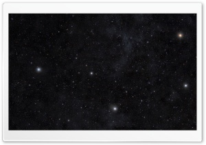 Constellation Ursa Major HD Wide Wallpaper for 4K UHD Widescreen desktop & smartphone