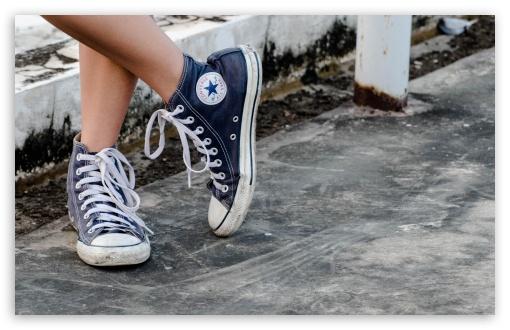 a606742b011 1 Converse Shoes ❤ 4K UHD Wallpaper for Wide 16 10 5 3 Widescreen WHXGA