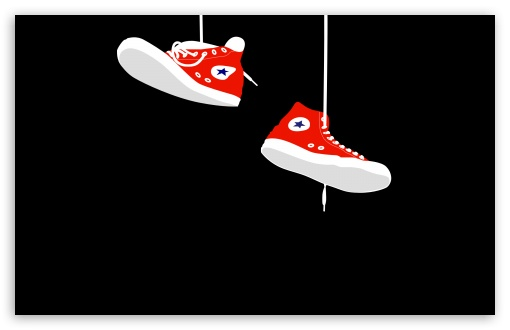 Converse Sneakers HD wallpaper for Wide 16:10 5:3 Widescreen WHXGA WQXGA WUXGA WXGA WGA ; HD 16:9 High Definition WQHD QWXGA 1080p 900p 720p QHD nHD ; Standard 4:3 5:4 Fullscreen UXGA XGA SVGA QSXGA SXGA ; MS 3:2 DVGA HVGA HQVGA devices ( Apple PowerBook G4 iPhone 4 3G 3GS iPod Touch ) ; Mobile VGA WVGA iPhone iPad PSP Phone - VGA QVGA Smartphone ( PocketPC GPS iPod Zune BlackBerry HTC Samsung LG Nokia Eten Asus ) WVGA WQVGA Smartphone ( HTC Samsung Sony Ericsson LG Vertu MIO ) HVGA Smartphone ( Apple iPhone iPod BlackBerry HTC Samsung Nokia ) Sony PSP Zune HD Zen ; Tablet 1&2 Android ; Dual 5:4 QSXGA SXGA ;