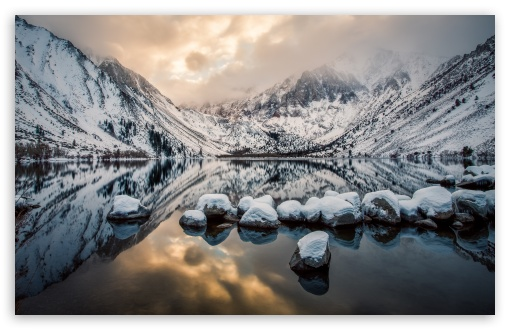 Convict Lake ❤ 4K UHD Wallpaper for Wide 16:10 5:3 Widescreen WHXGA WQXGA WUXGA WXGA WGA ; 4K UHD 16:9 Ultra High Definition 2160p 1440p 1080p 900p 720p ; UHD 16:9 2160p 1440p 1080p 900p 720p ; Standard 4:3 5:4 3:2 Fullscreen UXGA XGA SVGA QSXGA SXGA DVGA HVGA HQVGA ( Apple PowerBook G4 iPhone 4 3G 3GS iPod Touch ) ; Tablet 1:1 ; iPad 1/2/Mini ; Mobile 4:3 5:3 3:2 16:9 5:4 - UXGA XGA SVGA WGA DVGA HVGA HQVGA ( Apple PowerBook G4 iPhone 4 3G 3GS iPod Touch ) 2160p 1440p 1080p 900p 720p QSXGA SXGA ;