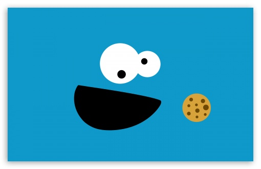 Cookie Monster HD wallpaper for Wide 16:10 5:3 Widescreen WHXGA WQXGA WUXGA WXGA WGA ; HD 16:9 High Definition WQHD QWXGA 1080p 900p 720p QHD nHD ; Standard 4:3 5:4 3:2 Fullscreen UXGA XGA SVGA QSXGA SXGA DVGA HVGA HQVGA devices ( Apple PowerBook G4 iPhone 4 3G 3GS iPod Touch ) ; Tablet 1:1 ; iPad 1/2/Mini ; Mobile 4:3 5:3 3:2 16:9 5:4 - UXGA XGA SVGA WGA DVGA HVGA HQVGA devices ( Apple PowerBook G4 iPhone 4 3G 3GS iPod Touch ) WQHD QWXGA 1080p 900p 720p QHD nHD QSXGA SXGA ; Dual 5:4 QSXGA SXGA ;