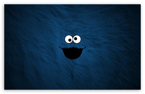 Cookie Monster Background HD wallpaper for Wide 16:10 5:3 Widescreen WHXGA WQXGA WUXGA WXGA WGA ; HD 16:9 High Definition WQHD QWXGA 1080p 900p 720p QHD nHD ; Standard 4:3 5:4 3:2 Fullscreen UXGA XGA SVGA QSXGA SXGA DVGA HVGA HQVGA devices ( Apple PowerBook G4 iPhone 4 3G 3GS iPod Touch ) ; Tablet 1:1 ; iPad 1/2/Mini ; Mobile 4:3 5:3 3:2 16:9 5:4 - UXGA XGA SVGA WGA DVGA HVGA HQVGA devices ( Apple PowerBook G4 iPhone 4 3G 3GS iPod Touch ) WQHD QWXGA 1080p 900p 720p QHD nHD QSXGA SXGA ;