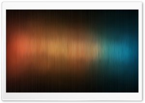 Cool Abstract Background HD Wide Wallpaper for Widescreen
