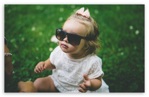 Cool and Stylish Baby Girl ❤ 4K UHD Wallpaper for Wide 16:10 5:3 Widescreen WHXGA WQXGA WUXGA WXGA WGA ; 4K UHD 16:9 Ultra High Definition 2160p 1440p 1080p 900p 720p ; UHD 16:9 2160p 1440p 1080p 900p 720p ; Standard 4:3 5:4 3:2 Fullscreen UXGA XGA SVGA QSXGA SXGA DVGA HVGA HQVGA ( Apple PowerBook G4 iPhone 4 3G 3GS iPod Touch ) ; Smartphone 5:3 WGA ; Tablet 1:1 ; iPad 1/2/Mini ; Mobile 4:3 5:3 3:2 16:9 5:4 - UXGA XGA SVGA WGA DVGA HVGA HQVGA ( Apple PowerBook G4 iPhone 4 3G 3GS iPod Touch ) 2160p 1440p 1080p 900p 720p QSXGA SXGA ;