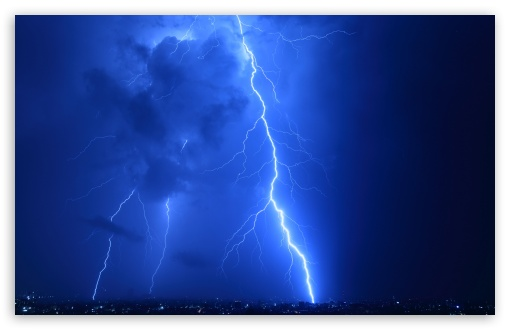 Cool Lightning Strikes HD wallpaper for Wide 16:10 5:3 Widescreen WHXGA WQXGA WUXGA WXGA WGA ; HD 16:9 High Definition WQHD QWXGA 1080p 900p 720p QHD nHD ; UHD 16:9 WQHD QWXGA 1080p 900p 720p QHD nHD ; Standard 4:3 5:4 3:2 Fullscreen UXGA XGA SVGA QSXGA SXGA DVGA HVGA HQVGA devices ( Apple PowerBook G4 iPhone 4 3G 3GS iPod Touch ) ; Smartphone 5:3 WGA ; Tablet 1:1 ; iPad 1/2/Mini ; Mobile 4:3 5:3 3:2 16:9 5:4 - UXGA XGA SVGA WGA DVGA HVGA HQVGA devices ( Apple PowerBook G4 iPhone 4 3G 3GS iPod Touch ) WQHD QWXGA 1080p 900p 720p QHD nHD QSXGA SXGA ; Dual 16:10 5:3 16:9 4:3 5:4 WHXGA WQXGA WUXGA WXGA WGA WQHD QWXGA 1080p 900p 720p QHD nHD UXGA XGA SVGA QSXGA SXGA ;