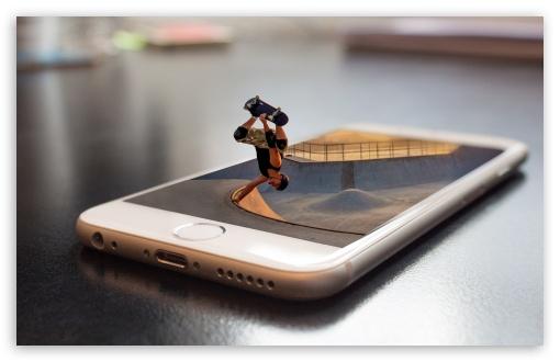 Cool Virtual Reality Skateboarding Background UltraHD Wallpaper for Wide 16:10 5:3 Widescreen WHXGA WQXGA WUXGA WXGA WGA ; UltraWide 21:9 24:10 ; 8K UHD TV 16:9 Ultra High Definition 2160p 1440p 1080p 900p 720p ; UHD 16:9 2160p 1440p 1080p 900p 720p ; Standard 4:3 3:2 Fullscreen UXGA XGA SVGA DVGA HVGA HQVGA ( Apple PowerBook G4 iPhone 4 3G 3GS iPod Touch ) ; iPad 1/2/Mini ; Mobile 4:3 5:3 3:2 16:9 - UXGA XGA SVGA WGA DVGA HVGA HQVGA ( Apple PowerBook G4 iPhone 4 3G 3GS iPod Touch ) 2160p 1440p 1080p 900p 720p ;