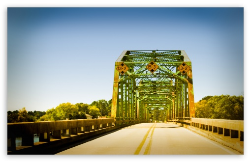 Coosa River Bridge, Alabama ❤ 4K UHD Wallpaper for Wide 16:10 5:3 Widescreen WHXGA WQXGA WUXGA WXGA WGA ; 4K UHD 16:9 Ultra High Definition 2160p 1440p 1080p 900p 720p ; Standard 4:3 5:4 3:2 Fullscreen UXGA XGA SVGA QSXGA SXGA DVGA HVGA HQVGA ( Apple PowerBook G4 iPhone 4 3G 3GS iPod Touch ) ; Tablet 1:1 ; iPad 1/2/Mini ; Mobile 4:3 5:3 3:2 16:9 5:4 - UXGA XGA SVGA WGA DVGA HVGA HQVGA ( Apple PowerBook G4 iPhone 4 3G 3GS iPod Touch ) 2160p 1440p 1080p 900p 720p QSXGA SXGA ;