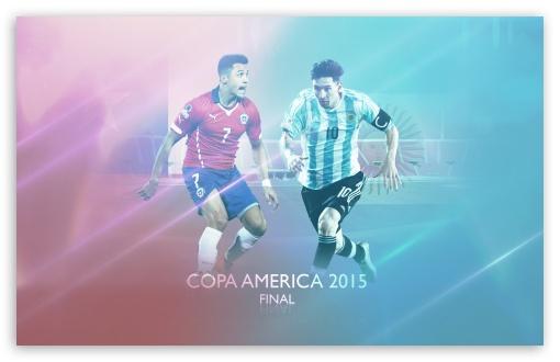 Copa America 2015 ❤ 4K UHD Wallpaper for Wide 16:10 5:3 Widescreen WHXGA WQXGA WUXGA WXGA WGA ; 4K UHD 16:9 Ultra High Definition 2160p 1440p 1080p 900p 720p ; Standard 4:3 5:4 3:2 Fullscreen UXGA XGA SVGA QSXGA SXGA DVGA HVGA HQVGA ( Apple PowerBook G4 iPhone 4 3G 3GS iPod Touch ) ; Tablet 1:1 ; iPad 1/2/Mini ; Mobile 4:3 5:3 3:2 16:9 5:4 - UXGA XGA SVGA WGA DVGA HVGA HQVGA ( Apple PowerBook G4 iPhone 4 3G 3GS iPod Touch ) 2160p 1440p 1080p 900p 720p QSXGA SXGA ;