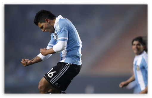 Copa America Argentina 2011 - Sergio Aguero HD wallpaper for Wide 16:10 5:3 Widescreen WHXGA WQXGA WUXGA WXGA WGA ; HD 16:9 High Definition WQHD QWXGA 1080p 900p 720p QHD nHD ; Standard 4:3 5:4 3:2 Fullscreen UXGA XGA SVGA QSXGA SXGA DVGA HVGA HQVGA devices ( Apple PowerBook G4 iPhone 4 3G 3GS iPod Touch ) ; Tablet 1:1 ; iPad 1/2/Mini ; Mobile 4:3 5:3 3:2 16:9 5:4 - UXGA XGA SVGA WGA DVGA HVGA HQVGA devices ( Apple PowerBook G4 iPhone 4 3G 3GS iPod Touch ) WQHD QWXGA 1080p 900p 720p QHD nHD QSXGA SXGA ;