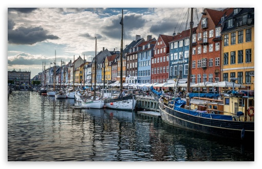 Copenhagen Denmark HD wallpaper for Wide 16:10 5:3 Widescreen WHXGA WQXGA WUXGA WXGA WGA ; HD 16:9 High Definition WQHD QWXGA 1080p 900p 720p QHD nHD ; Standard 4:3 5:4 3:2 Fullscreen UXGA XGA SVGA QSXGA SXGA DVGA HVGA HQVGA devices ( Apple PowerBook G4 iPhone 4 3G 3GS iPod Touch ) ; Tablet 1:1 ; iPad 1/2/Mini ; Mobile 4:3 5:3 3:2 16:9 5:4 - UXGA XGA SVGA WGA DVGA HVGA HQVGA devices ( Apple PowerBook G4 iPhone 4 3G 3GS iPod Touch ) WQHD QWXGA 1080p 900p 720p QHD nHD QSXGA SXGA ;