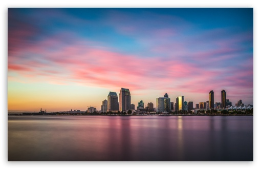 Coronado Skyline ❤ 4K UHD Wallpaper for Wide 16:10 5:3 Widescreen WHXGA WQXGA WUXGA WXGA WGA ; 4K UHD 16:9 Ultra High Definition 2160p 1440p 1080p 900p 720p ; UHD 16:9 2160p 1440p 1080p 900p 720p ; Standard 4:3 5:4 3:2 Fullscreen UXGA XGA SVGA QSXGA SXGA DVGA HVGA HQVGA ( Apple PowerBook G4 iPhone 4 3G 3GS iPod Touch ) ; Smartphone 5:3 WGA ; Tablet 1:1 ; iPad 1/2/Mini ; Mobile 4:3 5:3 3:2 16:9 5:4 - UXGA XGA SVGA WGA DVGA HVGA HQVGA ( Apple PowerBook G4 iPhone 4 3G 3GS iPod Touch ) 2160p 1440p 1080p 900p 720p QSXGA SXGA ; Dual 16:10 5:3 16:9 4:3 5:4 WHXGA WQXGA WUXGA WXGA WGA 2160p 1440p 1080p 900p 720p UXGA XGA SVGA QSXGA SXGA ;