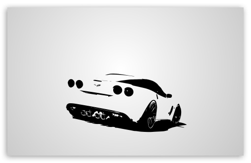 Corvette HD wallpaper for Wide 16:10 5:3 Widescreen WHXGA WQXGA WUXGA WXGA WGA ; HD 16:9 High Definition WQHD QWXGA 1080p 900p 720p QHD nHD ; UHD 16:9 WQHD QWXGA 1080p 900p 720p QHD nHD ; Standard 4:3 5:4 3:2 Fullscreen UXGA XGA SVGA QSXGA SXGA DVGA HVGA HQVGA devices ( Apple PowerBook G4 iPhone 4 3G 3GS iPod Touch ) ; Tablet 1:1 ; iPad 1/2/Mini ; Mobile 4:3 5:3 3:2 16:9 5:4 - UXGA XGA SVGA WGA DVGA HVGA HQVGA devices ( Apple PowerBook G4 iPhone 4 3G 3GS iPod Touch ) WQHD QWXGA 1080p 900p 720p QHD nHD QSXGA SXGA ; Dual 16:10 5:3 16:9 4:3 5:4 WHXGA WQXGA WUXGA WXGA WGA WQHD QWXGA 1080p 900p 720p QHD nHD UXGA XGA SVGA QSXGA SXGA ;