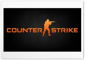Counter Strike HD Wide Wallpaper for 4K UHD Widescreen desktop & smartphone