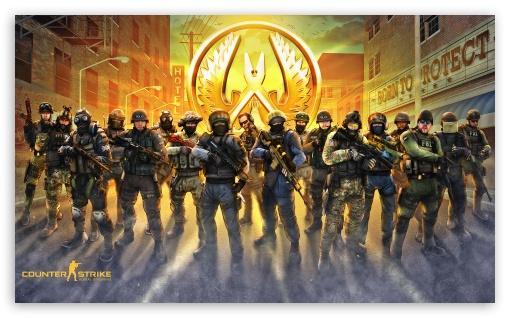 Counter-Strike Global Offensive ❤ 4K UHD Wallpaper for Wide 5:3 Widescreen WGA ; UltraWide 21:9 ; 4K UHD 16:9 Ultra High Definition 2160p 1440p 1080p 900p 720p ; Mobile 5:3 16:9 - WGA 2160p 1440p 1080p 900p 720p ;