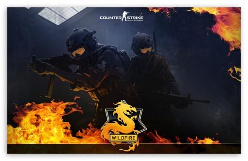 Counter Strike Global Offensive - Operation Wildfire ❤ 4K UHD Wallpaper for Wide 16:10 5:3 Widescreen WHXGA WQXGA WUXGA WXGA WGA ; 4K UHD 16:9 Ultra High Definition 2160p 1440p 1080p 900p 720p ; Standard 4:3 5:4 3:2 Fullscreen UXGA XGA SVGA QSXGA SXGA DVGA HVGA HQVGA ( Apple PowerBook G4 iPhone 4 3G 3GS iPod Touch ) ; Tablet 1:1 ; iPad 1/2/Mini ; Mobile 4:3 5:3 3:2 16:9 5:4 - UXGA XGA SVGA WGA DVGA HVGA HQVGA ( Apple PowerBook G4 iPhone 4 3G 3GS iPod Touch ) 2160p 1440p 1080p 900p 720p QSXGA SXGA ;