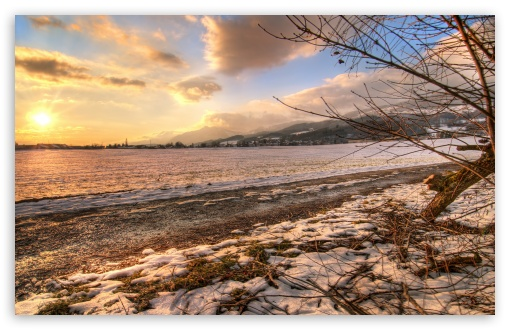 Country Field Winter ❤ 4K UHD Wallpaper for Wide 16:10 5:3 Widescreen WHXGA WQXGA WUXGA WXGA WGA ; 4K UHD 16:9 Ultra High Definition 2160p 1440p 1080p 900p 720p ; UHD 16:9 2160p 1440p 1080p 900p 720p ; Standard 4:3 5:4 3:2 Fullscreen UXGA XGA SVGA QSXGA SXGA DVGA HVGA HQVGA ( Apple PowerBook G4 iPhone 4 3G 3GS iPod Touch ) ; Tablet 1:1 ; iPad 1/2/Mini ; Mobile 4:3 5:3 3:2 16:9 5:4 - UXGA XGA SVGA WGA DVGA HVGA HQVGA ( Apple PowerBook G4 iPhone 4 3G 3GS iPod Touch ) 2160p 1440p 1080p 900p 720p QSXGA SXGA ; Dual 16:10 5:3 16:9 4:3 5:4 WHXGA WQXGA WUXGA WXGA WGA 2160p 1440p 1080p 900p 720p UXGA XGA SVGA QSXGA SXGA ;