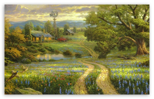 Country Living by Thomas Kinkade UltraHD Wallpaper for Wide 16:10 5:3 Widescreen WHXGA WQXGA WUXGA WXGA WGA ; 8K UHD TV 16:9 Ultra High Definition 2160p 1440p 1080p 900p 720p ; Standard 4:3 5:4 3:2 Fullscreen UXGA XGA SVGA QSXGA SXGA DVGA HVGA HQVGA ( Apple PowerBook G4 iPhone 4 3G 3GS iPod Touch ) ; Tablet 1:1 ; iPad 1/2/Mini ; Mobile 4:3 5:3 3:2 16:9 5:4 - UXGA XGA SVGA WGA DVGA HVGA HQVGA ( Apple PowerBook G4 iPhone 4 3G 3GS iPod Touch ) 2160p 1440p 1080p 900p 720p QSXGA SXGA ; Dual 16:10 5:3 16:9 4:3 5:4 WHXGA WQXGA WUXGA WXGA WGA 2160p 1440p 1080p 900p 720p UXGA XGA SVGA QSXGA SXGA ;
