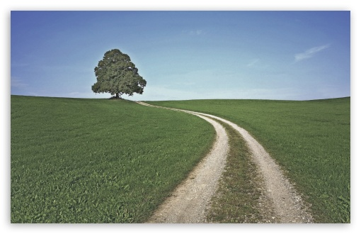 Country Road HDR HD wallpaper for Wide 16:10 5:3 Widescreen WHXGA WQXGA WUXGA WXGA WGA ; HD 16:9 High Definition WQHD QWXGA 1080p 900p 720p QHD nHD ; Standard 4:3 5:4 3:2 Fullscreen UXGA XGA SVGA QSXGA SXGA DVGA HVGA HQVGA devices ( Apple PowerBook G4 iPhone 4 3G 3GS iPod Touch ) ; Tablet 1:1 ; iPad 1/2/Mini ; Mobile 4:3 5:3 3:2 16:9 5:4 - UXGA XGA SVGA WGA DVGA HVGA HQVGA devices ( Apple PowerBook G4 iPhone 4 3G 3GS iPod Touch ) WQHD QWXGA 1080p 900p 720p QHD nHD QSXGA SXGA ; Dual 16:10 5:3 16:9 4:3 5:4 WHXGA WQXGA WUXGA WXGA WGA WQHD QWXGA 1080p 900p 720p QHD nHD UXGA XGA SVGA QSXGA SXGA ;