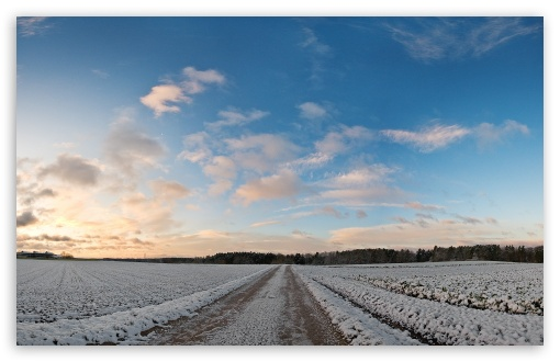 Countryside Field Covered In Snow ❤ 4K UHD Wallpaper for Wide 16:10 5:3 Widescreen WHXGA WQXGA WUXGA WXGA WGA ; 4K UHD 16:9 Ultra High Definition 2160p 1440p 1080p 900p 720p ; Standard 4:3 5:4 3:2 Fullscreen UXGA XGA SVGA QSXGA SXGA DVGA HVGA HQVGA ( Apple PowerBook G4 iPhone 4 3G 3GS iPod Touch ) ; Tablet 1:1 ; iPad 1/2/Mini ; Mobile 4:3 5:3 3:2 16:9 5:4 - UXGA XGA SVGA WGA DVGA HVGA HQVGA ( Apple PowerBook G4 iPhone 4 3G 3GS iPod Touch ) 2160p 1440p 1080p 900p 720p QSXGA SXGA ; Dual 5:4 QSXGA SXGA ;
