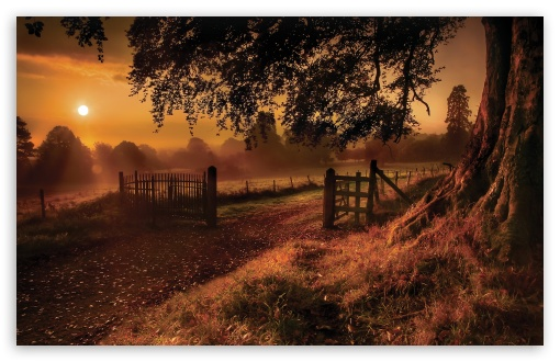 Countryside Road Gate ❤ 4K UHD Wallpaper for Wide 16:10 5:3 Widescreen WHXGA WQXGA WUXGA WXGA WGA ; 4K UHD 16:9 Ultra High Definition 2160p 1440p 1080p 900p 720p ; Standard 4:3 5:4 3:2 Fullscreen UXGA XGA SVGA QSXGA SXGA DVGA HVGA HQVGA ( Apple PowerBook G4 iPhone 4 3G 3GS iPod Touch ) ; Tablet 1:1 ; iPad 1/2/Mini ; Mobile 4:3 5:3 3:2 16:9 5:4 - UXGA XGA SVGA WGA DVGA HVGA HQVGA ( Apple PowerBook G4 iPhone 4 3G 3GS iPod Touch ) 2160p 1440p 1080p 900p 720p QSXGA SXGA ; Dual 16:10 5:3 16:9 4:3 5:4 WHXGA WQXGA WUXGA WXGA WGA 2160p 1440p 1080p 900p 720p UXGA XGA SVGA QSXGA SXGA ;