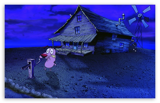 Courage the Cowardly Dog ❤ 4K UHD Wallpaper for Wide 16:10 5:3 Widescreen WHXGA WQXGA WUXGA WXGA WGA ; 4K UHD 16:9 Ultra High Definition 2160p 1440p 1080p 900p 720p ; Standard 4:3 5:4 3:2 Fullscreen UXGA XGA SVGA QSXGA SXGA DVGA HVGA HQVGA ( Apple PowerBook G4 iPhone 4 3G 3GS iPod Touch ) ; Smartphone 16:9 3:2 5:3 2160p 1440p 1080p 900p 720p DVGA HVGA HQVGA ( Apple PowerBook G4 iPhone 4 3G 3GS iPod Touch ) WGA ; Tablet 1:1 ; iPad 1/2/Mini ; Mobile 4:3 5:3 3:2 16:9 5:4 - UXGA XGA SVGA WGA DVGA HVGA HQVGA ( Apple PowerBook G4 iPhone 4 3G 3GS iPod Touch ) 2160p 1440p 1080p 900p 720p QSXGA SXGA ;