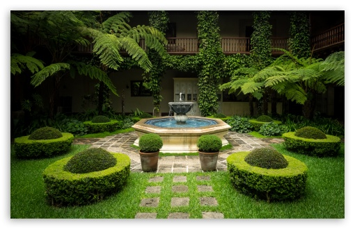 Courtyard and Fountain ❤ 4K UHD Wallpaper for Wide 16:10 5:3 Widescreen WHXGA WQXGA WUXGA WXGA WGA ; 4K UHD 16:9 Ultra High Definition 2160p 1440p 1080p 900p 720p ; UHD 16:9 2160p 1440p 1080p 900p 720p ; Standard 4:3 5:4 3:2 Fullscreen UXGA XGA SVGA QSXGA SXGA DVGA HVGA HQVGA ( Apple PowerBook G4 iPhone 4 3G 3GS iPod Touch ) ; Smartphone 5:3 WGA ; Tablet 1:1 ; iPad 1/2/Mini ; Mobile 4:3 5:3 3:2 16:9 5:4 - UXGA XGA SVGA WGA DVGA HVGA HQVGA ( Apple PowerBook G4 iPhone 4 3G 3GS iPod Touch ) 2160p 1440p 1080p 900p 720p QSXGA SXGA ;