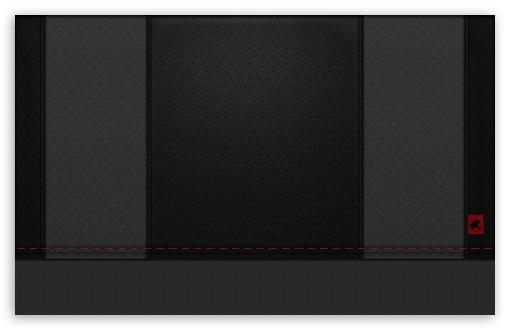 Cover HD wallpaper for Wide 16:10 5:3 Widescreen WHXGA WQXGA WUXGA WXGA WGA ; HD 16:9 High Definition WQHD QWXGA 1080p 900p 720p QHD nHD ; Mobile 5:3 16:9 - WGA WQHD QWXGA 1080p 900p 720p QHD nHD ;