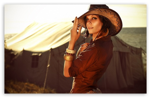 Cowgirl ❤ 4K UHD Wallpaper for Wide 16:10 Widescreen WHXGA WQXGA WUXGA WXGA ; 4K UHD 16:9 Ultra High Definition 2160p 1440p 1080p 900p 720p ; Standard 4:3 3:2 Fullscreen UXGA XGA SVGA DVGA HVGA HQVGA ( Apple PowerBook G4 iPhone 4 3G 3GS iPod Touch ) ; iPad 1/2/Mini ; Mobile 4:3 3:2 - UXGA XGA SVGA DVGA HVGA HQVGA ( Apple PowerBook G4 iPhone 4 3G 3GS iPod Touch ) ;